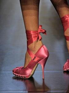 Stikle Roze