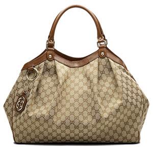 moda-za-zimu-2009-2010-braon-torba