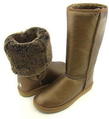 moda-za-zimu-2009-2010-braon-zimske-cizme