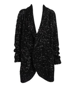 moda-za-zimu-2009-2010-crni-dzemper