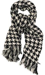 moda-za-zimu-2009-2010-crno-beli-sal
