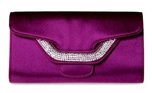 moda-za-zimu-2009-2010-ljubicasta-pismo-torba