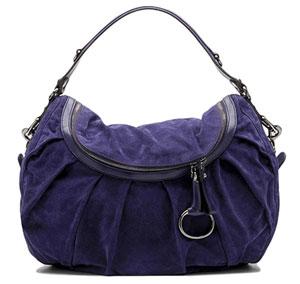 moda-za-zimu-2009-2010-plava-torba