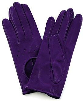 moda-za-zimu-2009-2010-rukavice