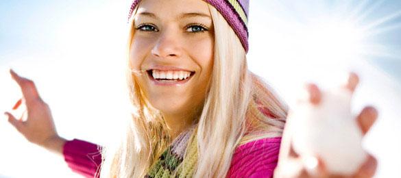 Dobri kozmetički saveti Najbolja-nega-za-zimske-dane