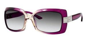 Christian Dior naočare za sunce