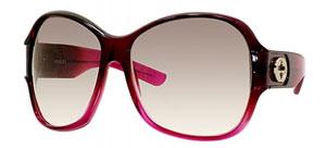 Gucci naočare za sunce