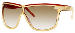 Jimmy Choo naočare za sunce