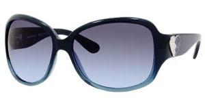 Juicy Couture naočare za sunce