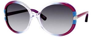 Marc Jacobs naočare za sunce