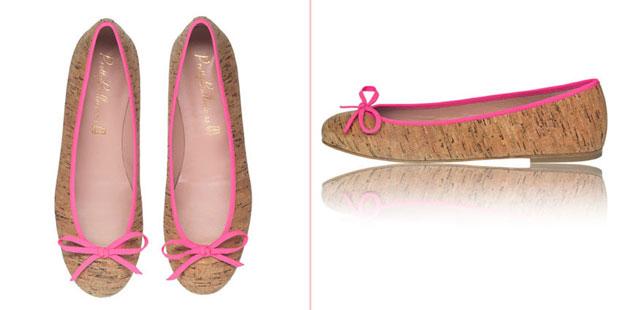 pink-i-bez-baletanke