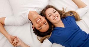 Kako sačuvati brak