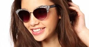 Moderne naočare za sunce