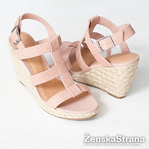 sandale-2