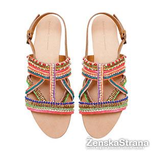 sandale-3