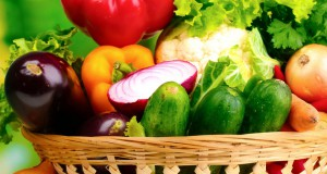 Ukusne salate