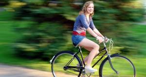 Tri fizičke aktivnosti za lepo telo