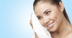 Regenerišite kožu nakon letovanja