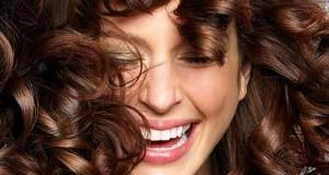 Sprečite isušivanje i lomljenje kose