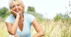 Kakve promene donosi menopauza