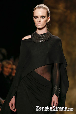 Donna Karan haljina