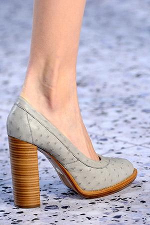 Chloe cipele