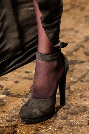 Donna Karan elegante cipele