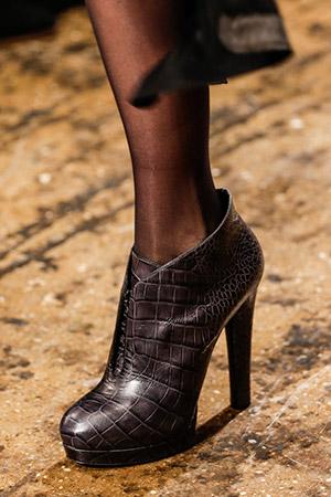 Donna Karan cipele
