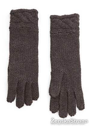4-rukavice
