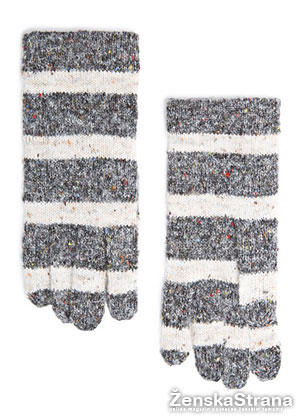 5-rukavice