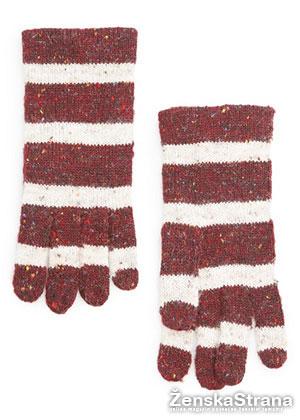 6-rukavice