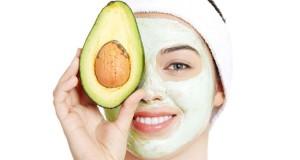 Prirodna maska za zatezanje lica
