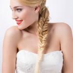 riblja-kost-frizura