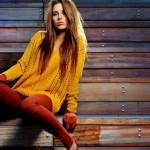 Modni trendovi za jesen