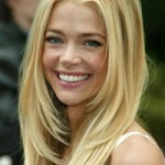 denise_richards-stepenasta