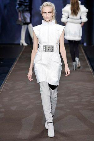 moda-za-zimu-2009-2010-bela-kombinacija-1