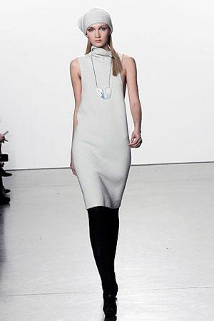 moda-za-zimu-2009-2010-bela-kombinacija-2