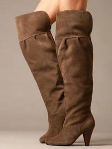 moda-za-zimu-2009-2010-braon-zimske-duboke-cizme