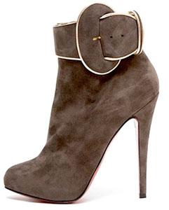 moda-za-zimu-2009-2010-christian-louboutin-braon-cipele