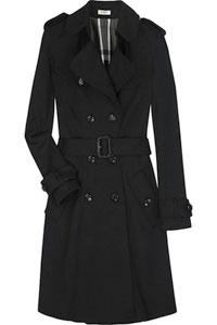 moda-za-zimu-2009-2010-crni-kaput