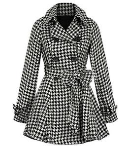 moda-za-zimu-2009-2010-crno-beli-kaput