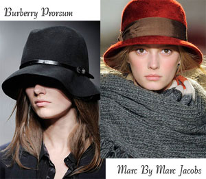 moda-za-zimu-2009-2010-kape