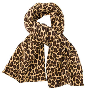 moda-za-zimu-2009-2010-leopard-sal