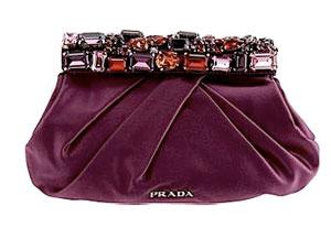 moda-za-zimu-2009-2010-ljubicasta-prada-torba