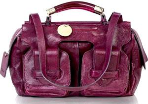 moda-za-zimu-2009-2010-ljubicasta-torba-2