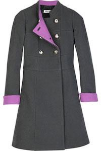 moda-za-zimu-2009-2010-ljubicasto-sivi-kaput