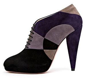 moda-za-zimu-2009-2010-prada-ljubicaste-cipele