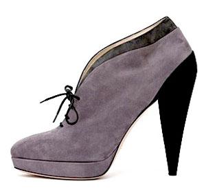 moda-za-zimu-2009-2010-prada-visoke-cipele