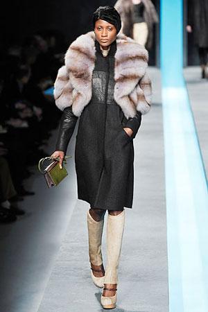 moda-za-zimu-2009-2010-sivi-kaput-kombinacij