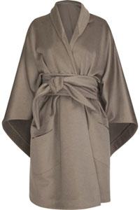 moda-za-zimu-2009-2010-sivi-kaput